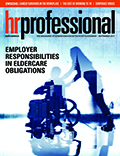 HRPro September2017 Cover Archive